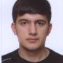 Рахмонов Азам Дилшодович